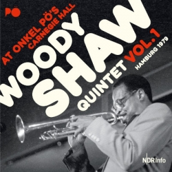 WOODY SHAW QUINTET